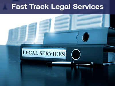 Fast Track Legal Services